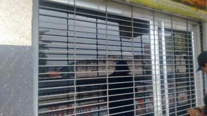 Local Comercial En Alquiler En Turmero - Zona Centro Código FLEX: 19-5702 No.4