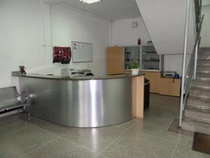 Negocio o Empresa En Venta En Maracay - Santa Rosa Código FLEX: 19-5706 No.1