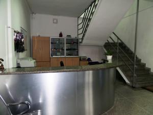Negocio o Empresa En Venta En Maracay - Santa Rosa Código FLEX: 19-5706 No.2