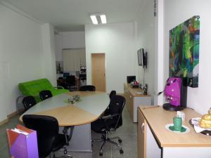 Negocio o Empresa En Venta En Maracay - Santa Rosa Código FLEX: 19-5706 No.4