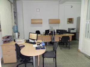 Negocio o Empresa En Venta En Maracay - Santa Rosa Código FLEX: 19-5706 No.5