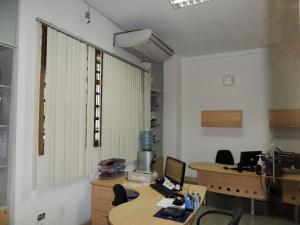 Negocio o Empresa En Venta En Maracay - Santa Rosa Código FLEX: 19-5706 No.6