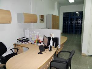 Negocio o Empresa En Venta En Maracay - Santa Rosa Código FLEX: 19-5706 No.9