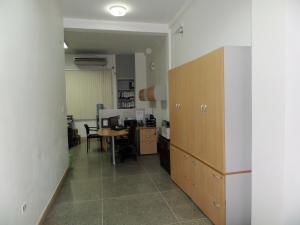 Negocio o Empresa En Venta En Maracay - Santa Rosa Código FLEX: 19-5706 No.10