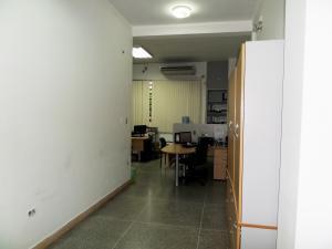 Negocio o Empresa En Venta En Maracay - Santa Rosa Código FLEX: 19-5706 No.11
