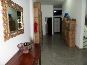 Negocio o Empresa En Venta En Maracay - Santa Rosa Código FLEX: 19-5706 No.14