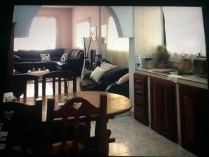 Casa En Venta En Maracay - El Limon Código FLEX: 19-4604 No.12