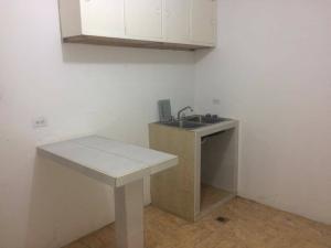 Casa En Venta En Maracay - El Limon Código FLEX: 19-4604 No.11