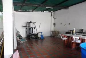 Casa En Venta En Maracay - El Limon Código FLEX: 19-4604 No.8