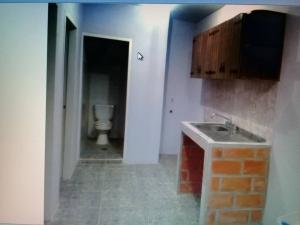 Casa En Venta En Maracay - El Limon Código FLEX: 19-4604 No.13
