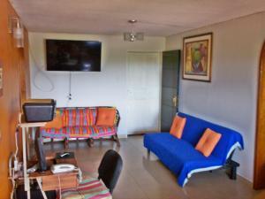 Apartamento En Venta En Maracay - San Jacinto Código FLEX: 19-5731 No.1