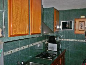 Apartamento En Venta En Maracay - San Jacinto Código FLEX: 19-5731 No.5