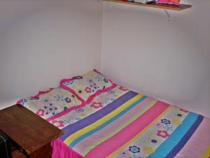 Apartamento En Venta En Maracay - San Jacinto Código FLEX: 19-5731 No.6