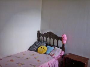 Apartamento En Venta En Maracay - San Jacinto Código FLEX: 19-5731 No.7