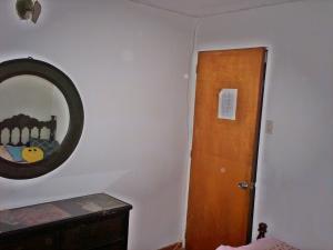 Apartamento En Venta En Maracay - San Jacinto Código FLEX: 19-5731 No.8