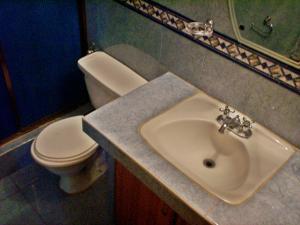 Apartamento En Venta En Maracay - San Jacinto Código FLEX: 19-5731 No.9