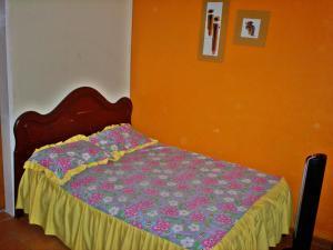Apartamento En Venta En Maracay - San Jacinto Código FLEX: 19-5731 No.10