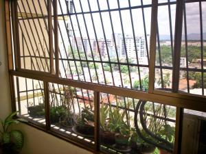 Apartamento En Venta En Maracay - San Jacinto Código FLEX: 19-5731 No.11
