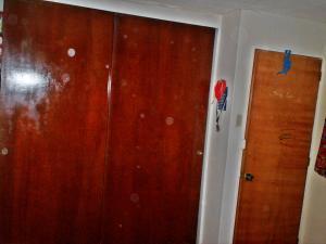 Apartamento En Venta En Maracay - San Jacinto Código FLEX: 19-5731 No.12