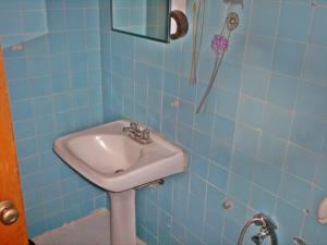 Apartamento En Venta En Maracay - San Jacinto Código FLEX: 19-5731 No.13