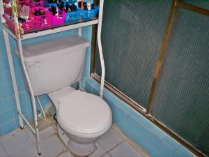 Apartamento En Venta En Maracay - San Jacinto Código FLEX: 19-5731 No.14