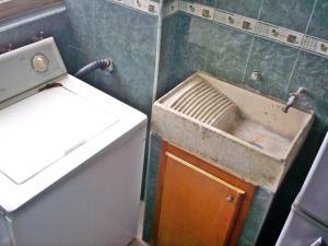 Apartamento En Venta En Maracay - San Jacinto Código FLEX: 19-5731 No.15