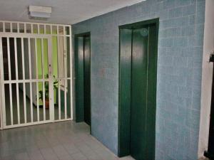 Apartamento En Venta En Maracay - San Jacinto Código FLEX: 19-5731 No.16
