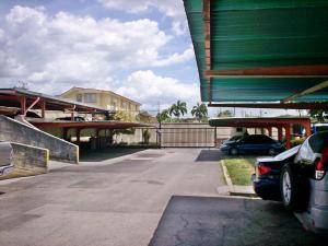 Apartamento En Venta En Maracay - San Jacinto Código FLEX: 19-5731 No.17