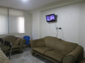 Apartamento En Venta En Maracay - San Isidro Código FLEX: 19-5751 No.1