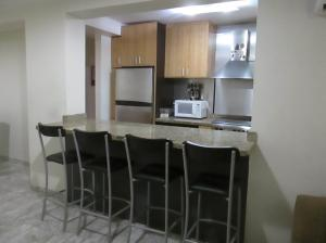 Apartamento En Venta En Maracay - San Isidro Código FLEX: 19-5751 No.3