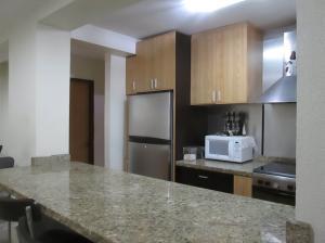 Apartamento En Venta En Maracay - San Isidro Código FLEX: 19-5751 No.4