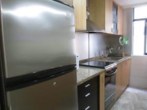 Apartamento En Venta En Maracay - San Isidro Código FLEX: 19-5751 No.5