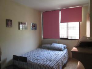 Apartamento En Venta En Maracay - San Isidro Código FLEX: 19-5751 No.8