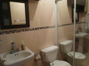 Apartamento En Venta En Maracay - San Isidro Código FLEX: 19-5751 No.9