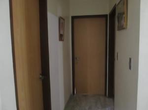Apartamento En Venta En Maracay - San Isidro Código FLEX: 19-5751 No.11
