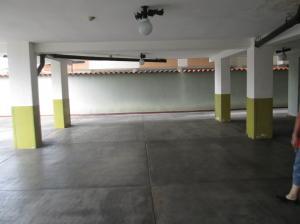 Apartamento En Venta En Maracay - San Isidro Código FLEX: 19-5751 No.13