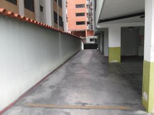 Apartamento En Venta En Maracay - San Isidro Código FLEX: 19-5751 No.14