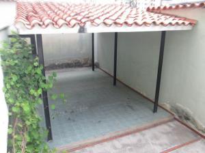 Apartamento En Venta En Maracay - San Isidro Código FLEX: 19-5751 No.15