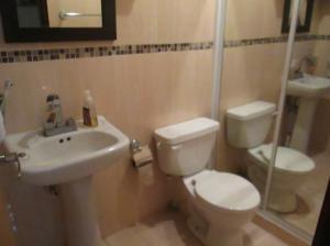 Apartamento En Venta En Maracay - San Isidro Código FLEX: 19-5751 No.16