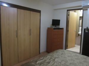 Apartamento En Venta En Maracay - San Isidro Código FLEX: 19-5751 No.17