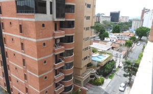 Apartamento En Venta En Maracay En La Soledad - Código: 19-5768