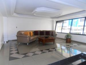Apartamento En Venta En Maracay - La Soledad Código FLEX: 19-5810 No.1