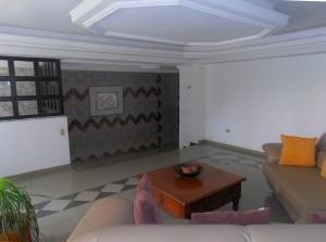 Apartamento En Venta En Maracay - La Soledad Código FLEX: 19-5810 No.2