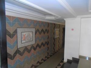 Apartamento En Venta En Maracay - La Soledad Código FLEX: 19-5810 No.3