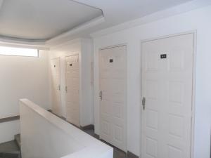 Apartamento En Venta En Maracay - La Soledad Código FLEX: 19-5810 No.4