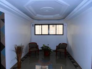 Apartamento En Venta En Maracay - La Soledad Código FLEX: 19-5810 No.5