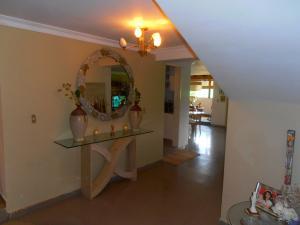 Apartamento En Venta En Maracay - La Soledad Código FLEX: 19-5810 No.6