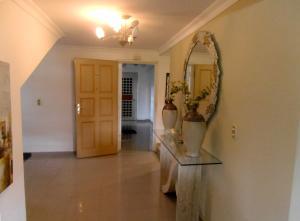 Apartamento En Venta En Maracay - La Soledad Código FLEX: 19-5810 No.7