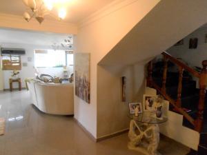 Apartamento En Venta En Maracay - La Soledad Código FLEX: 19-5810 No.8