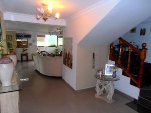 Apartamento En Venta En Maracay - La Soledad Código FLEX: 19-5810 No.9